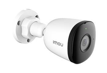 IMOU IP kamera IPC-F22A